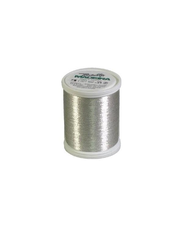 Metallic Colore 315