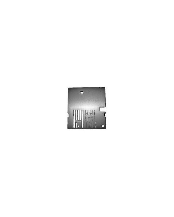 Placca ago per cucitura diritta CDE - 820276096