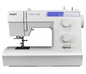Macchina per cucire Pfaff Hobby 1142