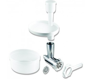 Tritacarne per Kitchen Machine 48955