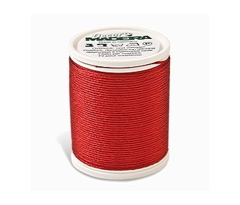 Raspberry Red colore 1547