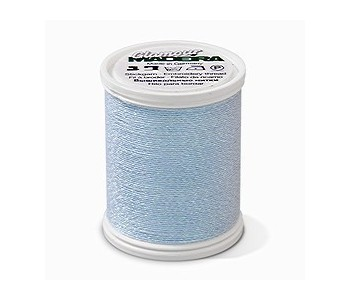 Baby Blue Colore 3001