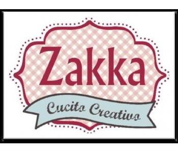 Macchina da cucire elettronica Necchi N510 edizione Zakka di Emanuela Tonioni