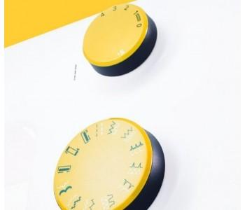 Macchina per cucire Smarter By Pfaff 130s
