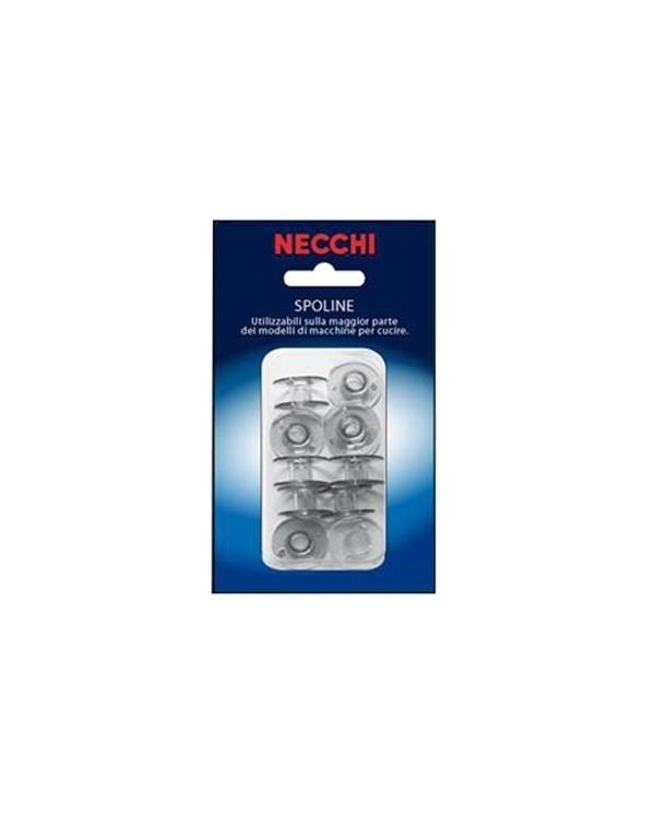Spoline Necchi