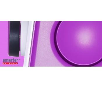 Macchina per cucire Smarter by Pfaff 150S