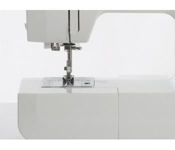 Macchina per cucire meccanica Necchi N150B