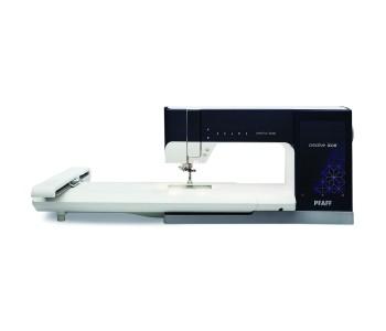 Macchine per cucire e ricamare PFAFF CREATIVE ICON
