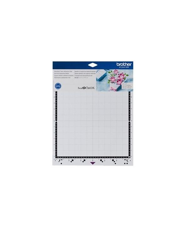 Tappetino standard per Scanncut  SDX1200 (30,5cm x 30,5cm) - CADXMATSTD12