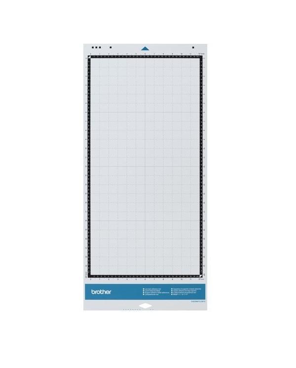 Tappetino a bassa adesività per Scanncut SDX1200 (30,5cm x 61cm) - CADXMATLOW24