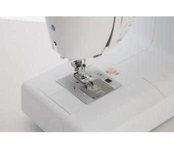 Necchi H10E - Crochet Rotativo