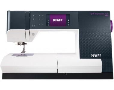 Macchine da cucire | macchine per cucire singer Offerte Outlet