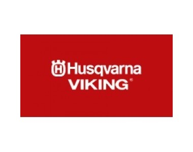 Macchine per cucire e tagliacuci Husqvarna Viking