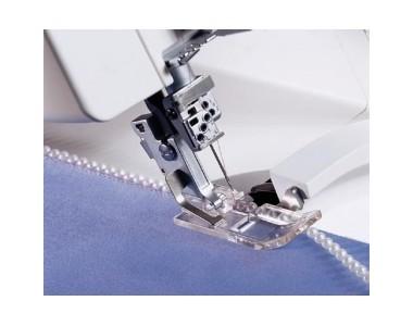 Piedini per macchine per cucire