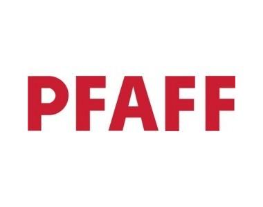 Piedini e accessori Pfaff