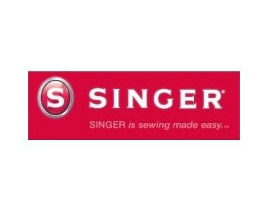 Accessori e piedini Singer