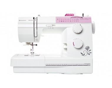 Macchine per cucire Husqvarna Viking meccaniche