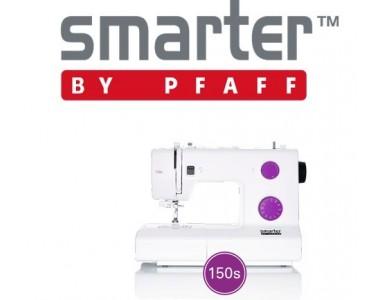 Macchine per cucire Smarter by pfaff