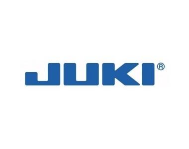 Macchine per cucire Juki famiglia