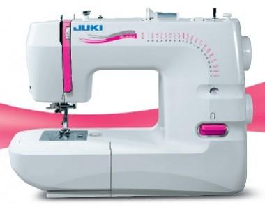Macchine per cucire meccaniche juki