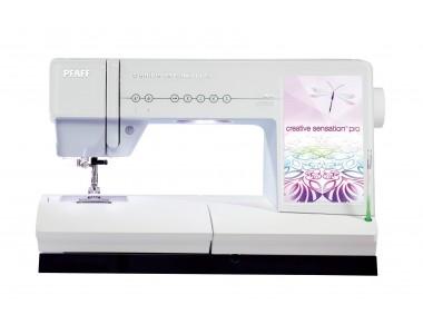 Telai da ricamo per macchine per cucire e ricamo Pfaff