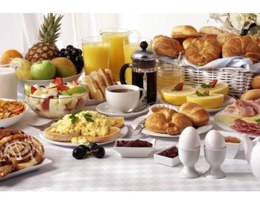Piccoli elettrodomestici per la colazione