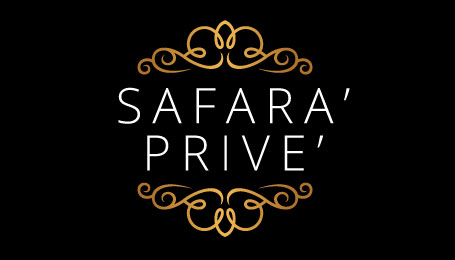 Le Offerte Private di Safara